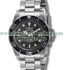 Invicta Nam 9307 Pro Diver Collection Stainless Steel Watch-hangxachtayshop