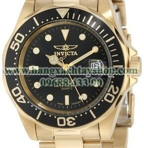 Invicta Nam 9311 Pro Diver Collection Gold-Tone Watch-hangxachtayshop