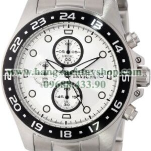 Invicta nam 15206 Pro-Diver Stainless Steel-hangxachtayshop