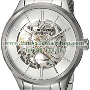 Kenneth Cole New York KC15171002 Automatic-hangxachtayshop