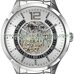 Kenneth Cole New York KC9374 Automatic Analog Display Automatic-hangxachtayshop