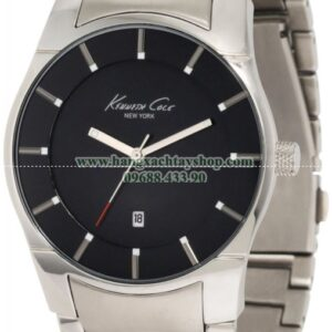 Kenneth Cole New York Nam KC3868 Super-Sleek-hangxachtayshop