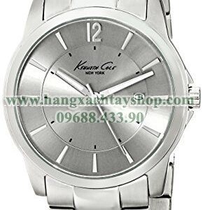Kenneth Cole New York Nam KC3915 Iconic Bracelet-hangxachtayshop