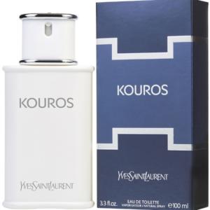 Kouros-100ml