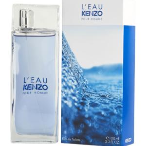 L'Eau-Kenzo-Pour-Homme