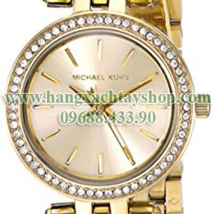 Michael-Kors-Darci-Gold-Tone-MK3295-hangxachtayshop