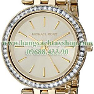 Michael-Kors-Darci-Gold-Tone-MK3365-hangxachtayshop