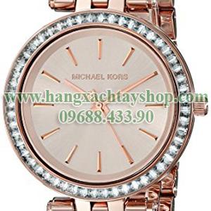 Michael-Kors-Darci-Rose-Gold-Tone-MK3366-hangxachtayshop