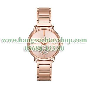 Michael-Kors-MK3639-Watches-Portia-Stainless-Steel-hangxachtayshop