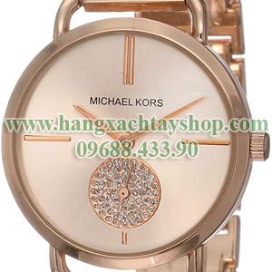 Michael-Kors-MK3640-Portia-Watch-hangxachtayshop