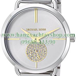 Michael-Kors-MK3679-Watches-Portia-hangxachtayshop