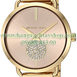 Michael-Kors-MK3706-Portia-Pave-Two-Tone-Watch-hangxachtayshop
