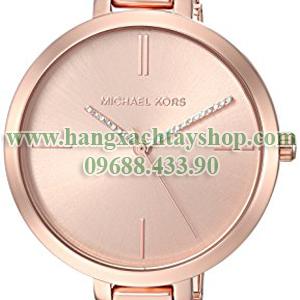 Michael-Kors-MK3735---Jaryn-hangxachtayshop