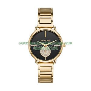 Michael-Kors-MK3788-''Portia'-Quartz-Stainless-Steel-Casual-Watch-hangxachtayshop