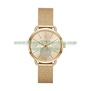 Michael-Kors-MK3844-Portia-Gold-Tone-hangxachtayshop