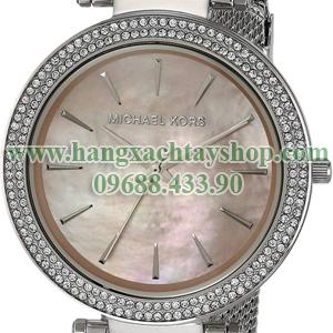 Michael-Kors-MK4518-Darci-Three-Hand-Mesh-Watch-hangxachtayshop