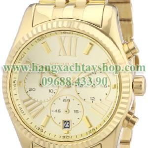 Michael-Kors-MK5556-Gold-Plated-Chronograph-hangxachtayshop