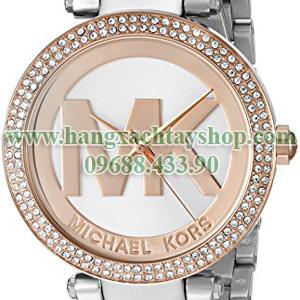 Michael-Kors-MK6314-Parker-Two-Tone-Watch-hangxachtayshop