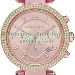 Michael-Kors-MK6806-Quartz-Watch-with-Metal-Strap-hangxachtayshop