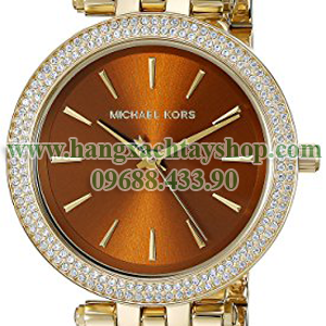 Michael-Kors-Mini-Darci-Gold-Tone-MK3408-hangxachtayshop