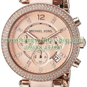 Michael-Kors-Parker-Brown-Watch-MK5538-hangxachtayshop