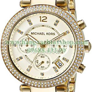 Michael-Kors-Parker-Gold--Tone-MK5354-Watch-hangxachtayshop