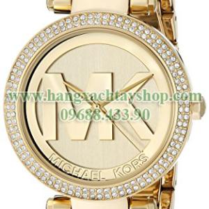 Michael-Kors-Parker-Gold-Tone-Watch-MK5784-hangxachtayshop