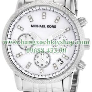 Michael-Kors-Stainless-MK5020-Steel-Case-and-Bracelet-Quartz-Chronograph-hangxachtayshop