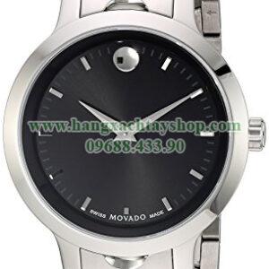 Movado-0607041-Swiss-Quartz-Stainless-Steel-Automatic-Watch-hangxachtayshop