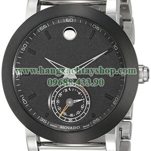 Movado-0660001-Stainless-Steel-Smart-with-Black-Dial-hangxachtayshop