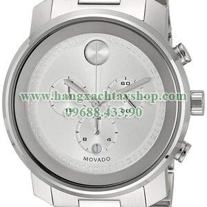 Movado-3600276-Analog-Display-Swiss-Quartz-Silver-hangxachtayshop