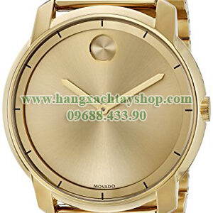 Movado-3600373-Swiss-Quartz-Tone-and-Gold-Plated-Automatic-Watch-hangxachtayshop