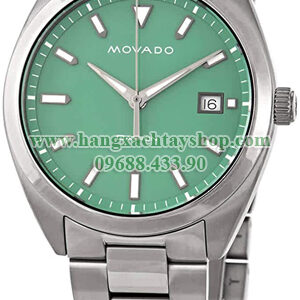 Movado-Heritage-Datron-Quartz-Green-Dial-Watch-3650075-hangxachtayshop