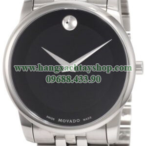 Movado-Nam-0606504-Museum-Stainless-Steel-hangxachtayshop