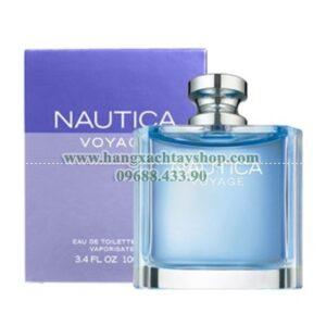 Nautica-100ml
