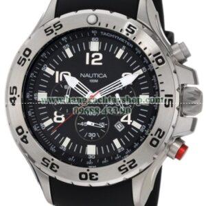 Nautica Nam N14536 NST Chronograph-hangxachtayshop