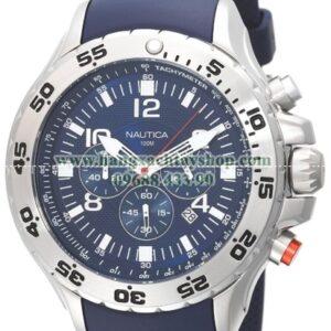 Nautica Nam N14555G NST Chronograph-hangxachtayshop