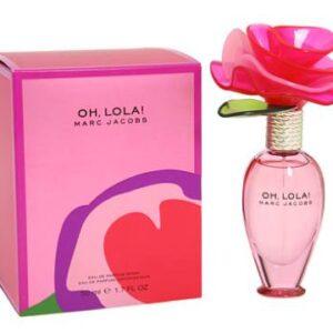 Oh-Lola-Marc-Jacobs-Eau-De-Parfum-spray