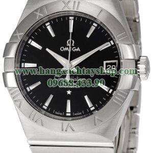 Omega-123.10.38.21.01.001-Constellation-Black-Dial-Watch-hangxachtayshop