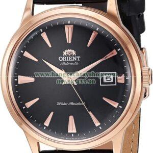 Orient Dress FAC00001B-hangxachtayshop
