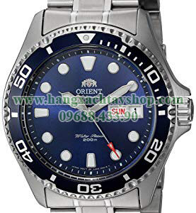 Orient-FAA02005D9-Ray-II-Japanese-Automatic-Stainless-Steel-Diving-hangxachtayshop