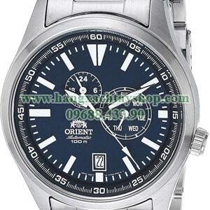 Orient-Japanese-Automatic-Multi-Function-Field-Watch-hangxachtayshop