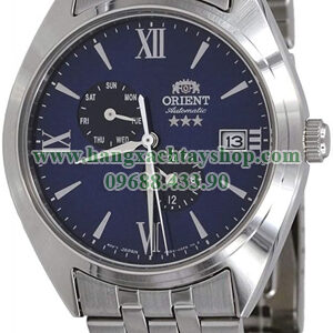 Orient-RA-AK0505L-Altair-Stainless-Steel-hangxachtayshop
