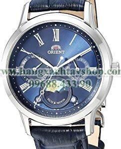 Orient RA-KA0003S10A Sun and Moon Petite Quartz-hangxachtayshop