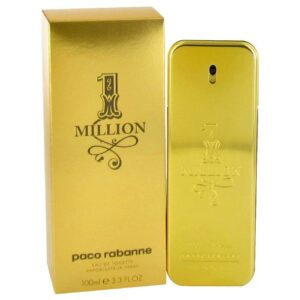 Paco-Rabanne-1-Million-Eau-de-Toilette-Spray-100ml