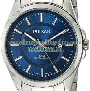 Pulsar-PH9087-Basic-Dress-Quartz-Stainless-Steel-Dress-hangxachtayshop
