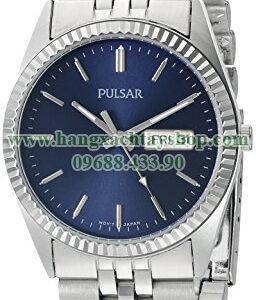 Pulsar-PXF303-Functional-Analog-Display-Japanese-Quartz-Silver-Watch-hangxachtayshop