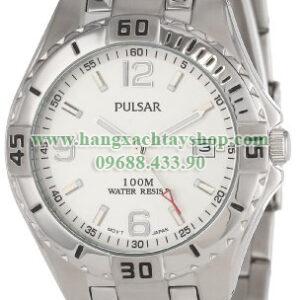 Pulsar-PXH705-Sport-Stainless-Steel-Silver-Dial-Watch-hangxachtayshop