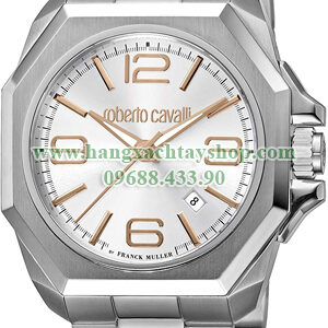 ROBERTO-CAVALLI-RC-81-Swiss-Quartz-Watch-with-Stainless-Steel-Strap-hangxachtayshop