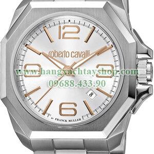 ROBERTO-CAVALLI-RC-81-Swiss-Quartz-Watch-with-Stainless-Steel-Strap-hangxachtayshop
